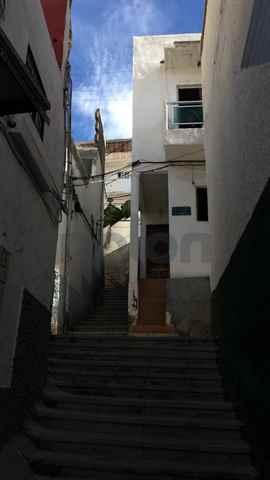 Apartment / Flat, Santa Cruz de Tenerife - 14669