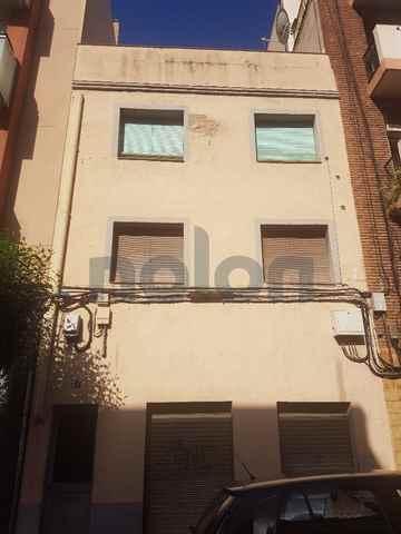 Apartamento / Piso, Barcelona - 60604