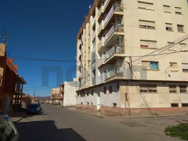Apartamento, Murcia - 89259