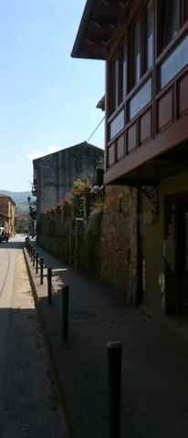 Pareado, Cantabria - 94789