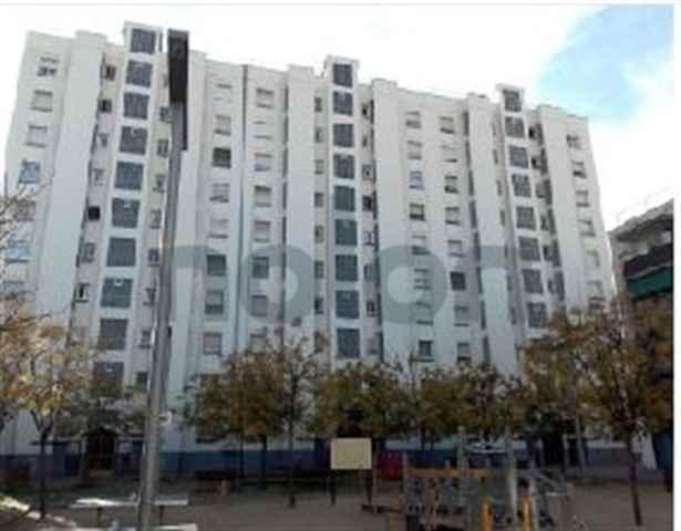Apartamento / Piso, Barcelona - 60719