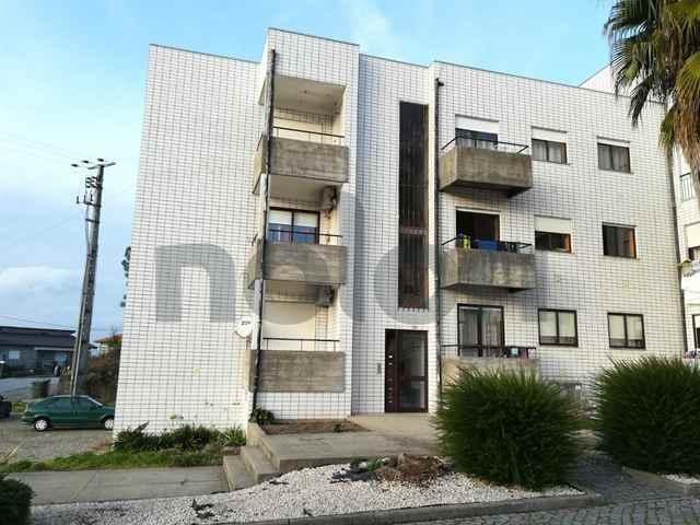 Garage, Marco de Canaveses - 112269