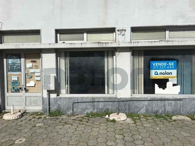 Tienda, Setubal - 110679