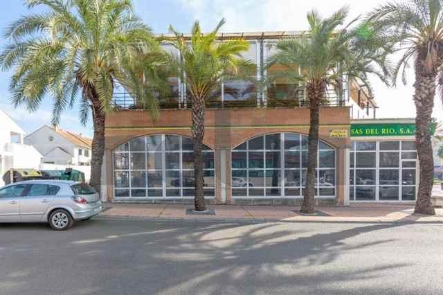 Tienda, Badajoz - 89097