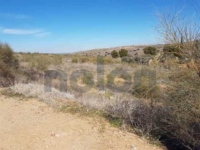Terreno urbano, Toledo - 118351