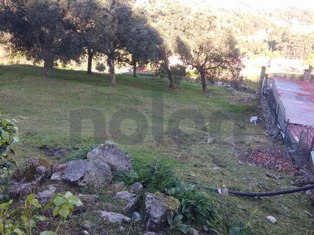 Terreno urbano, Santo Tirso - 112617