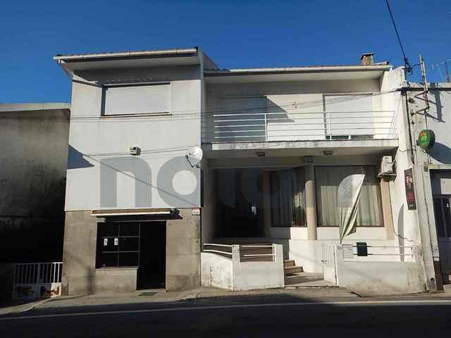 Adosado, Viana do Castelo - 121863