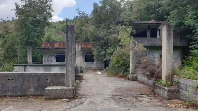 Unifamilar / Aislado, Guimaraes - 110983