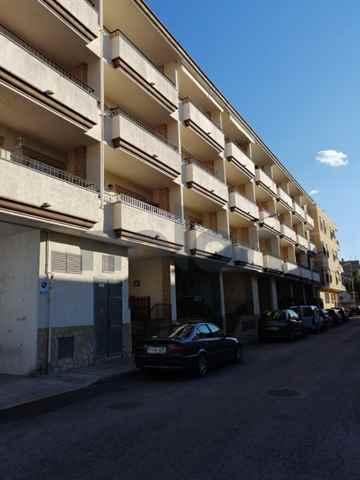 Garaje, Alicante/Alacant - 96949
