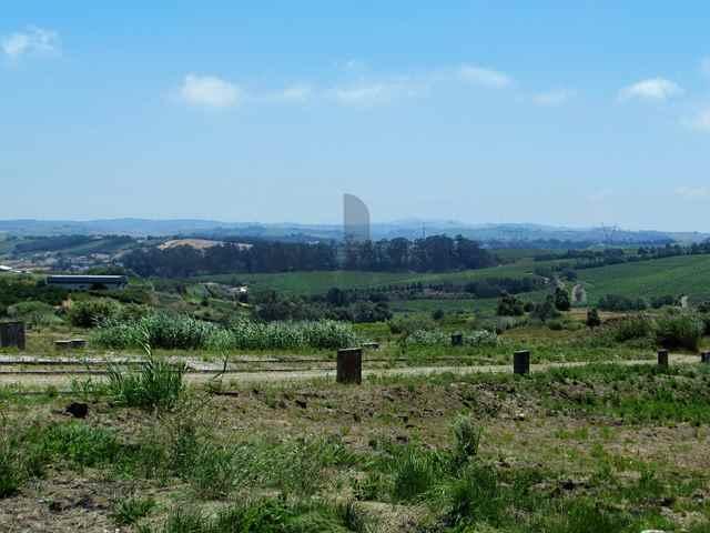 Urban land, Alenquer - 109041