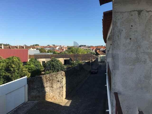 Semi-Detached House, Castelo Branco - 112375