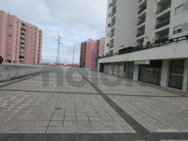 Tienda, Barreiro - 111896