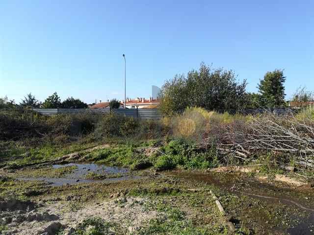Terreno urbano, Agueda - 110443