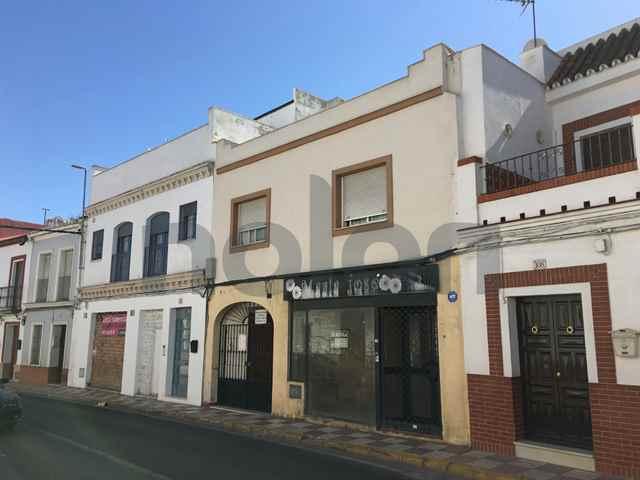 Tienda, Sevilla - 97811