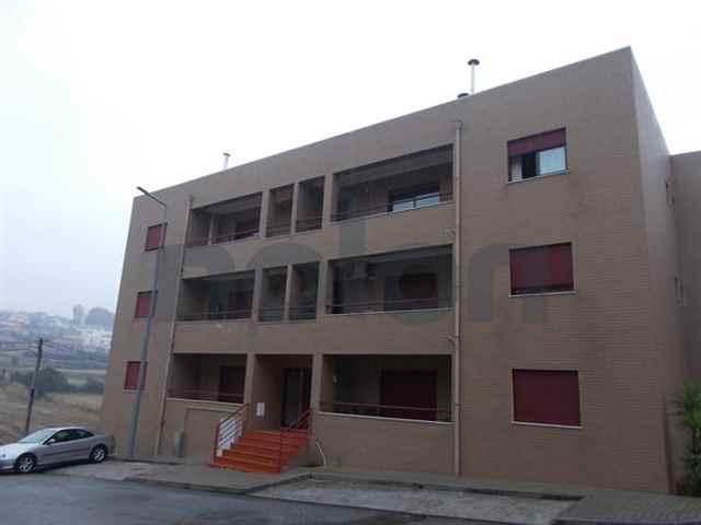 Garage, Pacos de Ferreira - 111864