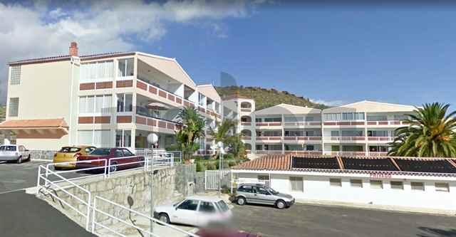 Apartamento, Santa Cruz de Tenerife - 94683