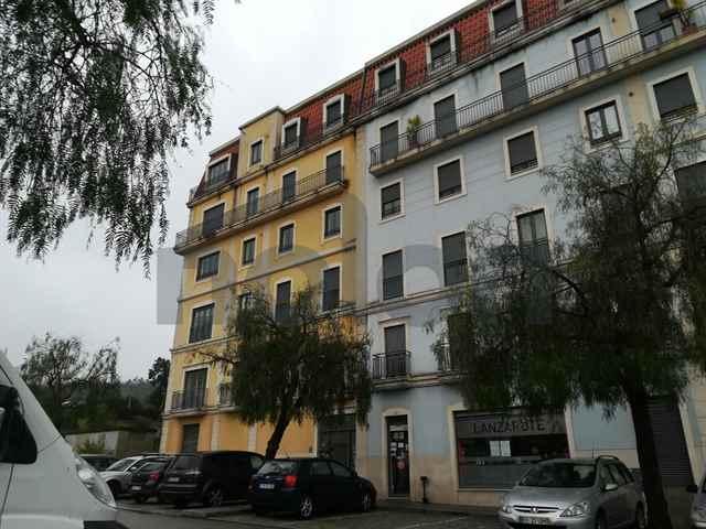 Tienda, Vila Nova de Gaia - 111561