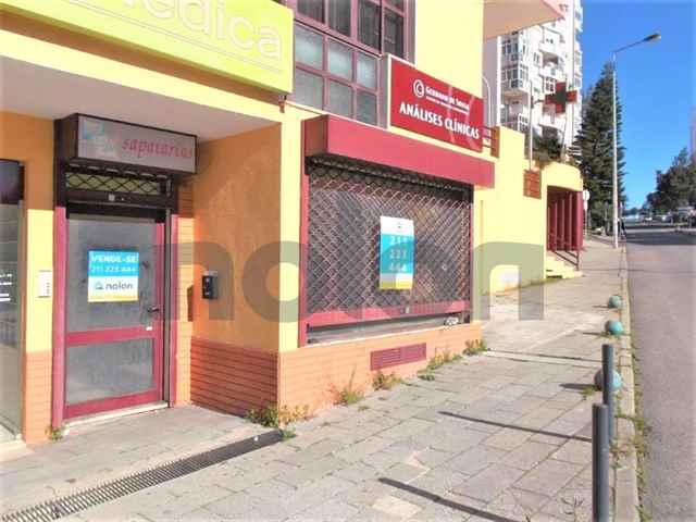 Tienda, Sintra - 108846
