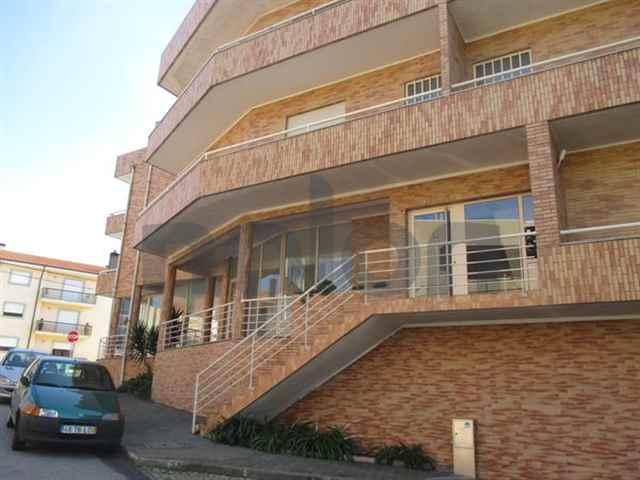Garage, Pacos de Ferreira - 111866