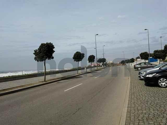 Terreno urbano, Vila Nova de Gaia - 152736