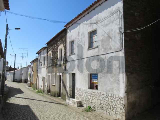 Detached House, Castelo Branco - 113633