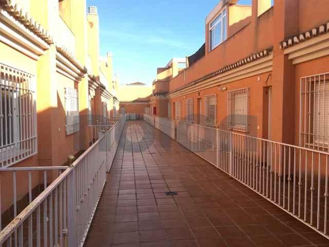 Urbanización Campoamor - 146035