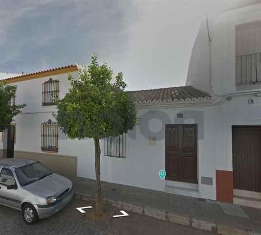 Adosado, Huelva - 95428