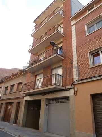 Apartment / Flat, Barcelona - 18284