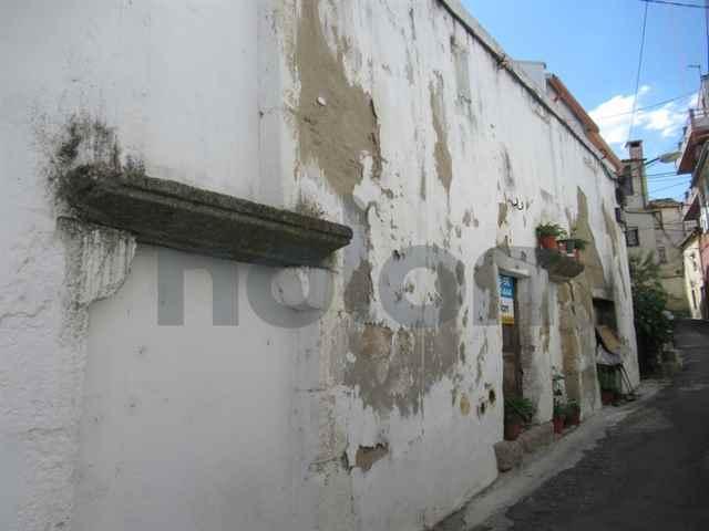 Moradia Isolada, Covilha - 109921
