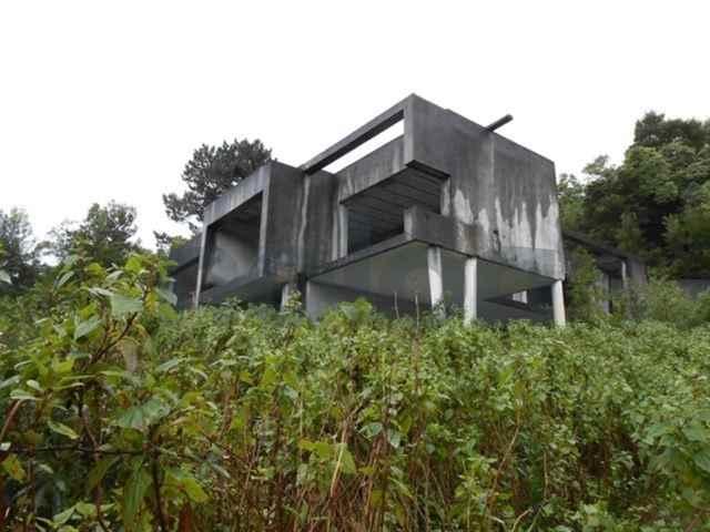 Terreno urbano, Sao Roque do Pico - 147668