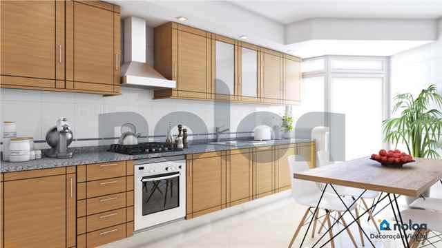 Apartamentos Varandas do Mondego - 115791
