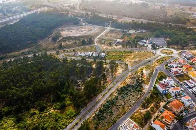 Terreno urbano, Torres Vedras - 125992