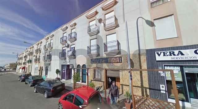 Tienda, Almeria - 159096
