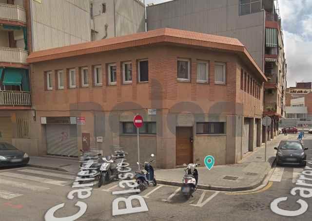 Apartamento, Barcelona - 61068