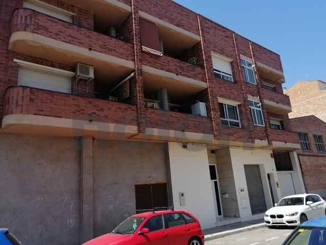 Apartamento, Lleida - 156790