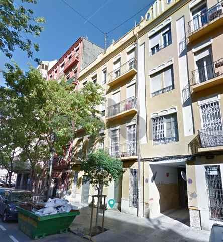 Tienda, Valencia/Valencia - 61429