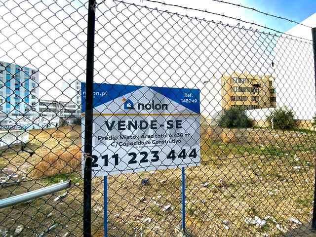 Terreno urbano, Olhao - 148049