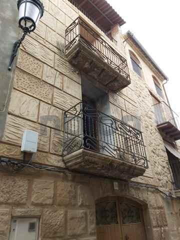 Adosado, Zaragoza - 179507