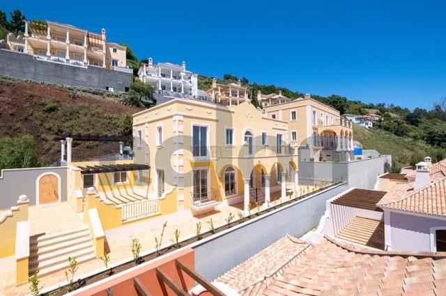 Empreendimento Palheiro Village | Madeira - 152967