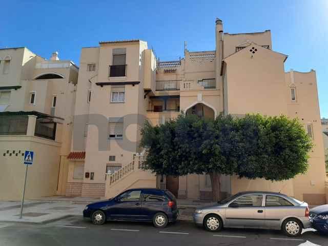 Tienda, Almeria - 179608