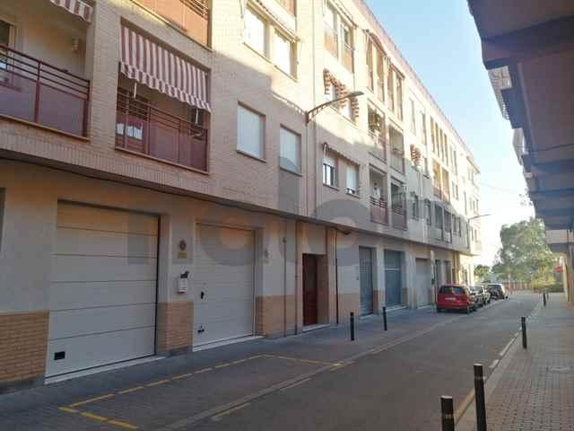 Tienda, Murcia - 179596