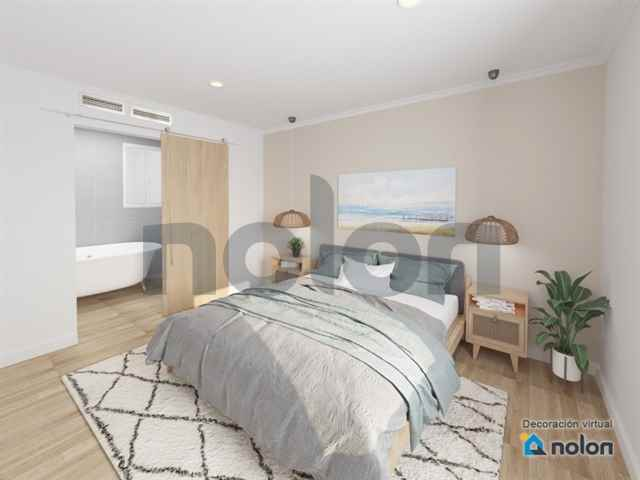 Apartamento, Tarragona - 179569