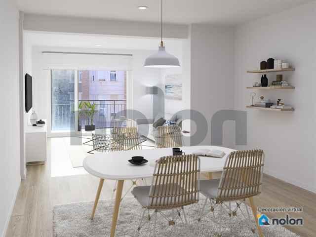 Apartamento / Piso, Alicante/Alacant - 179502