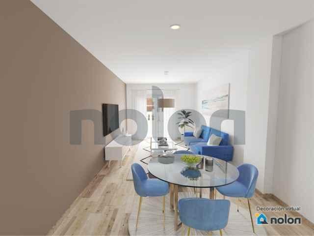 Apartamento, Almeria - 179578