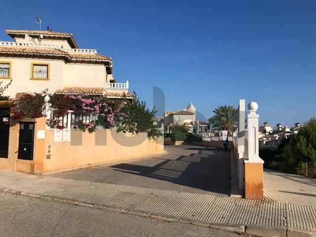 Apartamento / Piso, Alicante/Alacant - 179529