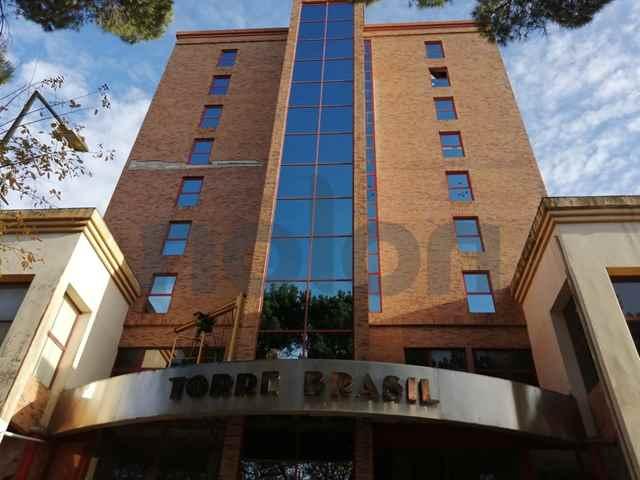 Escritórios Edifício Sol Leiria - Torre I Brasil - 125919