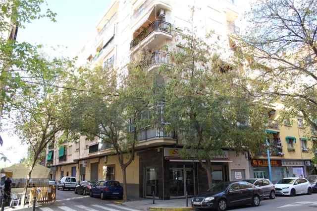 Tienda, Valencia/Valencia - 179627