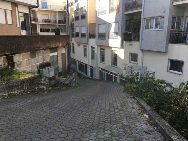 Parking, Viseu - 147959