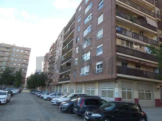 Tienda, Valencia/Valencia - 179624