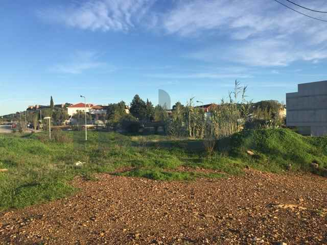 Terreno urbano, Silves - 147808
